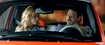 Fiat 500e Commercial: Italian Love [Video]