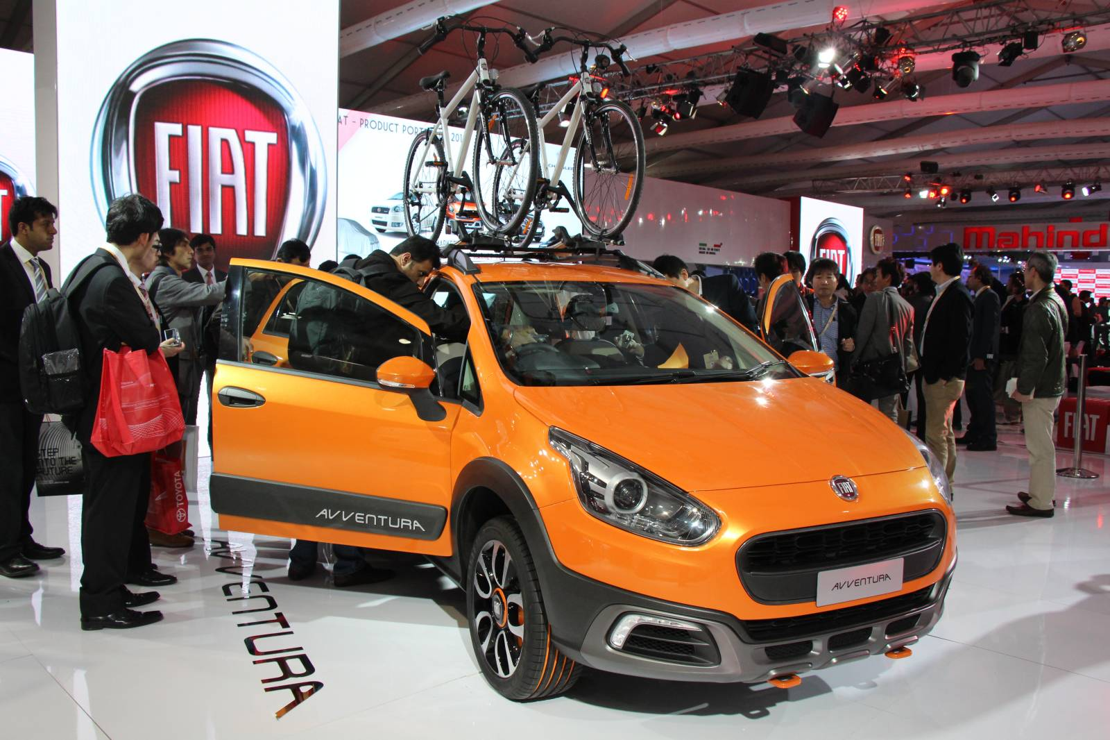 through fiat exterior new see car engine resolution walls pinterest interior by india small cargo wallpapers cool on auto click and high photos pin
