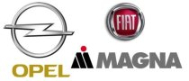 Fiat Backs Down on Opel Deal