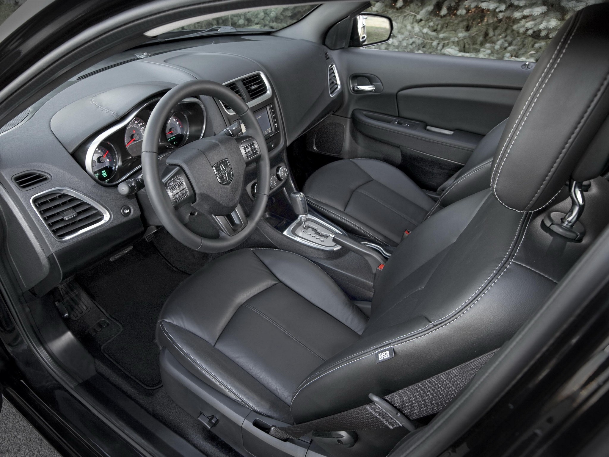 fiat chrysler automobiles will recall 1.9 million vehicles