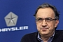 Fiat, Chrysler CEO Investigated for Violation of Workers' Rights