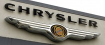Fiat, Chrysler Start Alliance Negotiations