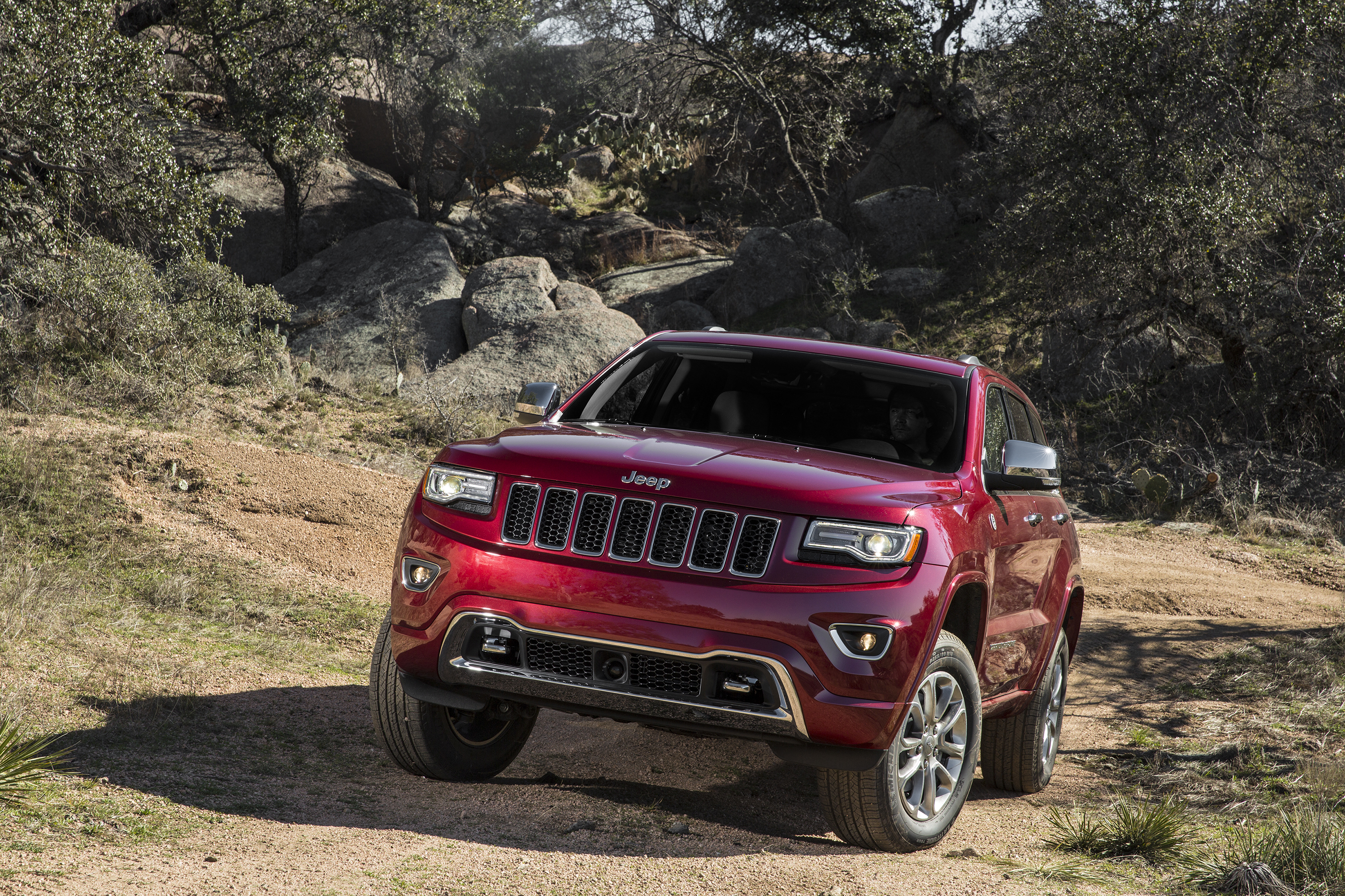 Fiat Chrysler Will Conduct Investigation On Death Of Actor
