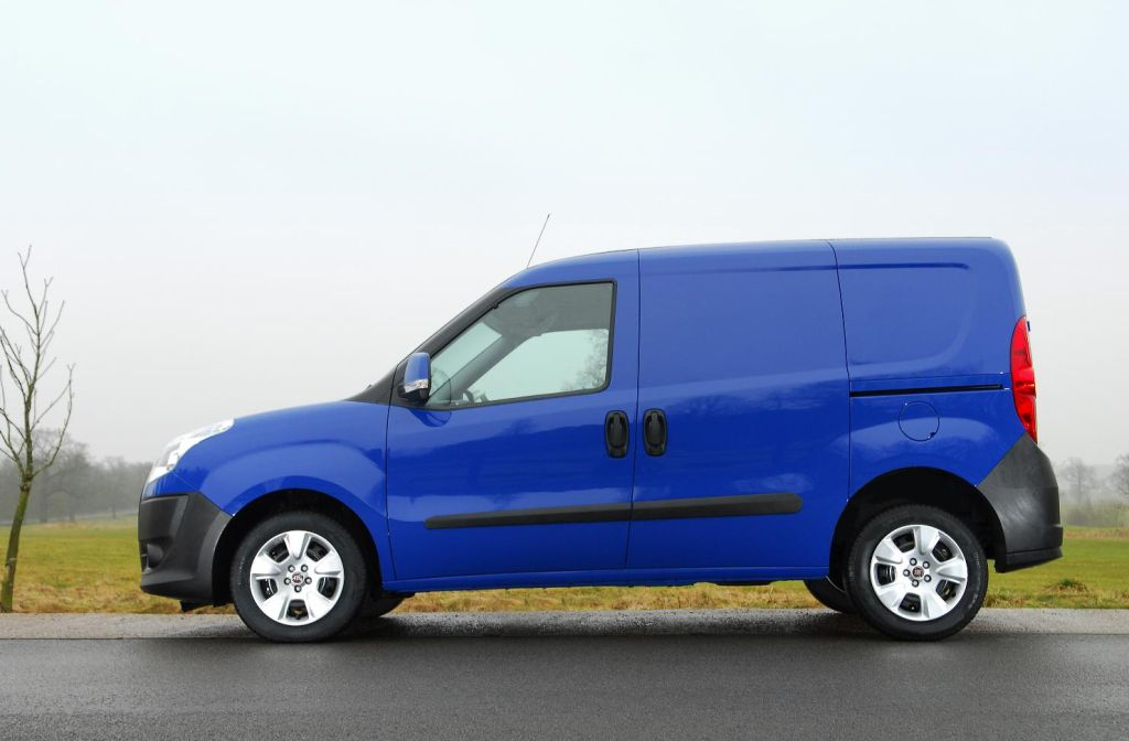 fiat commercial vehicle uk u0026 39 s comedy series coming to cv operators show