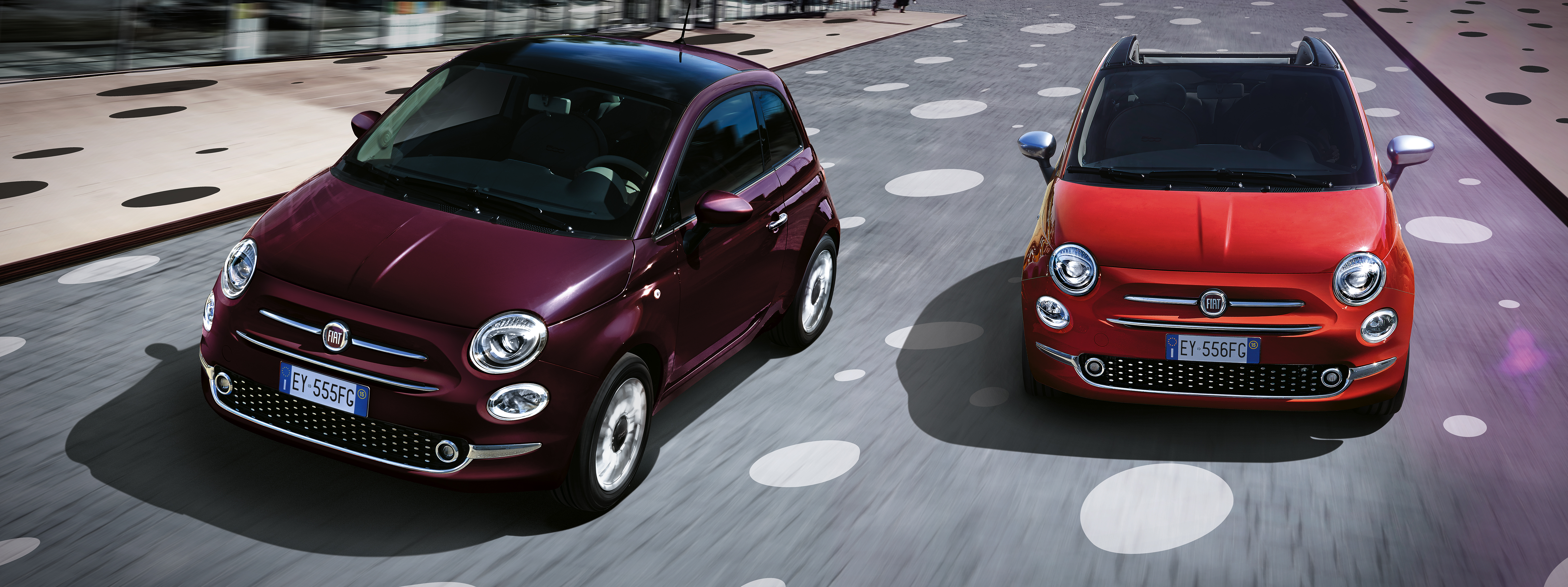 the abarth about cars truth review horsepower img fiat