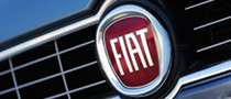Fiat Has Europe's Lowest CO2 Emissions