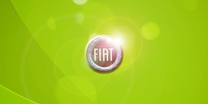 Fiat Industrial Receives Loan for 'Green' Tech Development