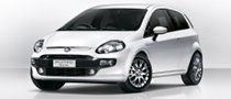 Fiat Introduces MyLife Models
