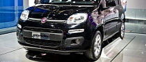 Fiat Italy Labor Deal: Shorter Breaks, Longer Shifts