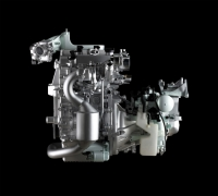 Fiat engines will get a fresh breath of air