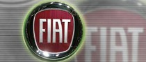 Fiat Present Chrysler Alliance Provisions