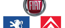 Fiat-PSA Merger: the Eiffel Plan