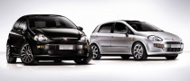 Fiat Punto Evo Details, Photo Gallery