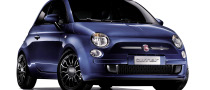 Fiat's Two-cylinder MultiAir Marvel Is 2011 Engine of the Year