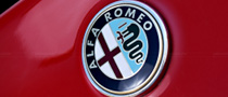 Fiat Secretly Negotiated Alfa Romeo Sale to VW