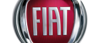 Fiat Submits Bid for Opel
