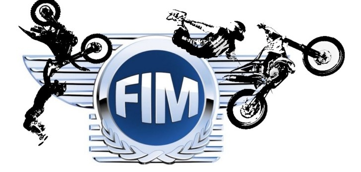 FIM Announces Global Freestyle Motocross Championship