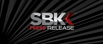 FIM Announces Regulation Changes for the 2014 World Superbike