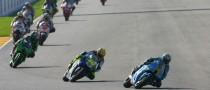 FIM Approves New Cost-Cutting Plan for MotoGP