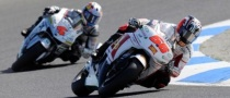 FIM, Urged to Reduce Costs in the MotoGP