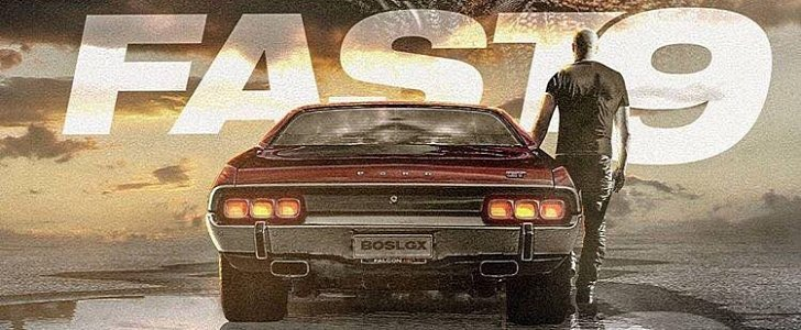 Final Two Fast & Furious Movies Confirmed To Be Directed