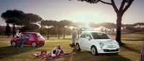 First Fiat 500 Commercial for the US Released [Video]