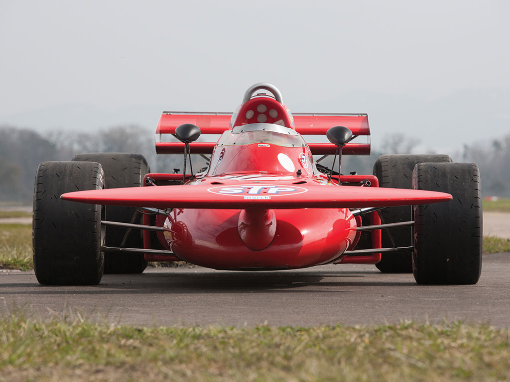 first-formula-1-car-ever-raced-by-niki-lauda-heads-to-auction-106085_1.jpg