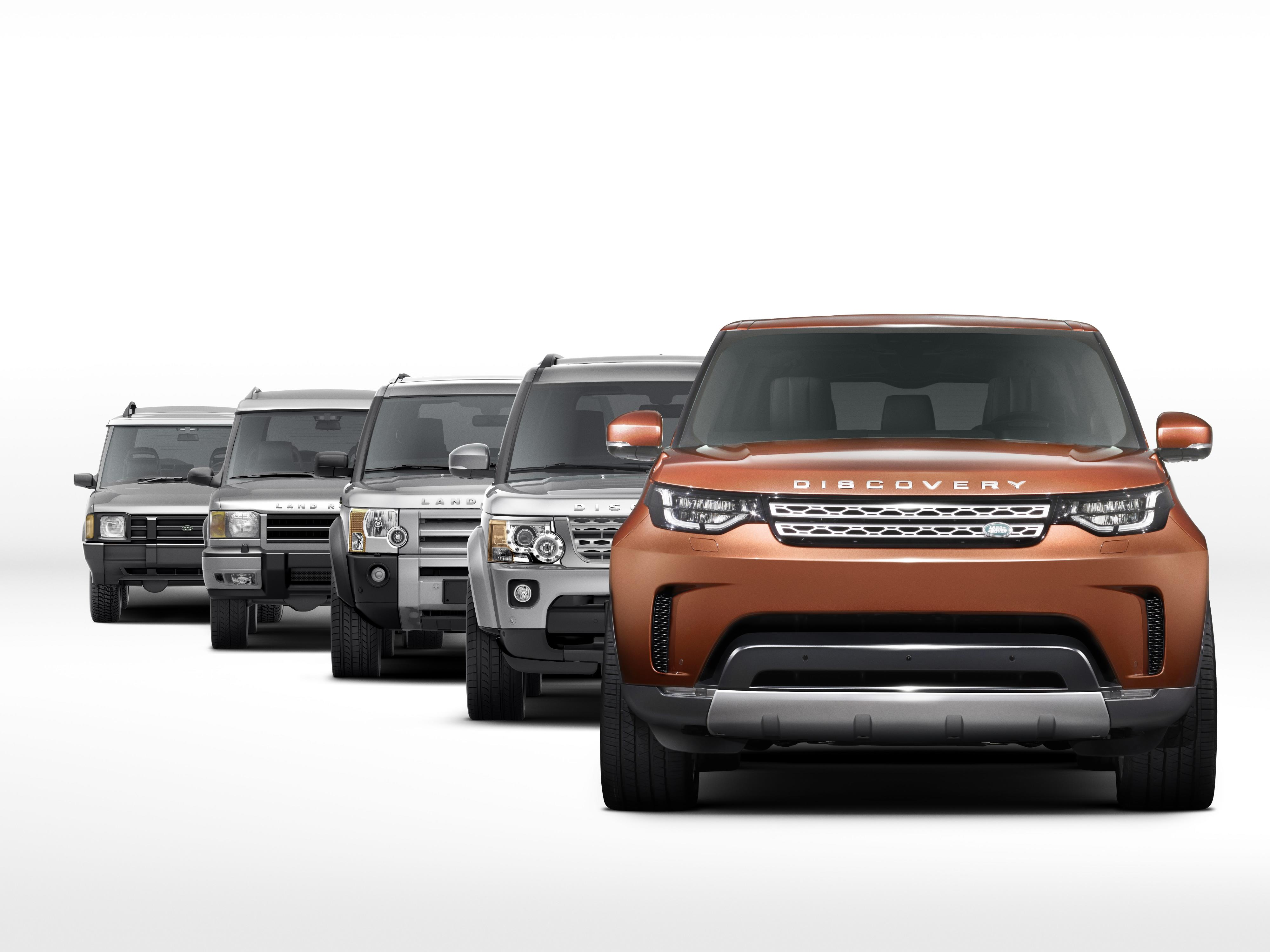 luxury en rover official suv and cars land mena index design landrover site british