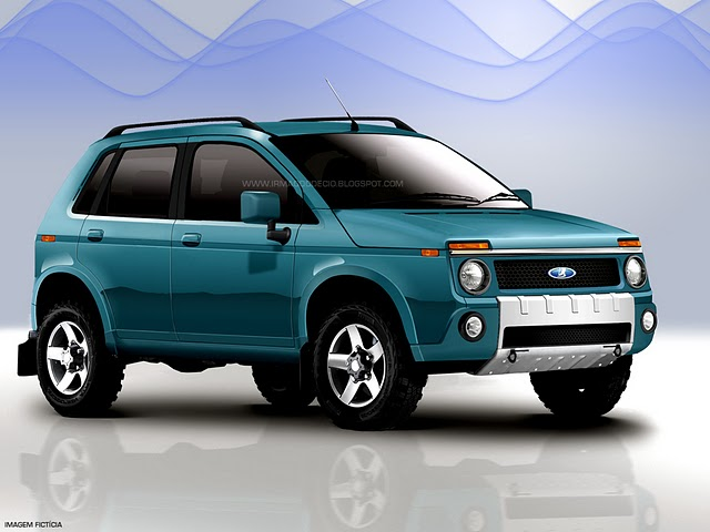 Russian Auto Industry - Page 13 First-renderings-of-the-new-lada-niva-26072_1