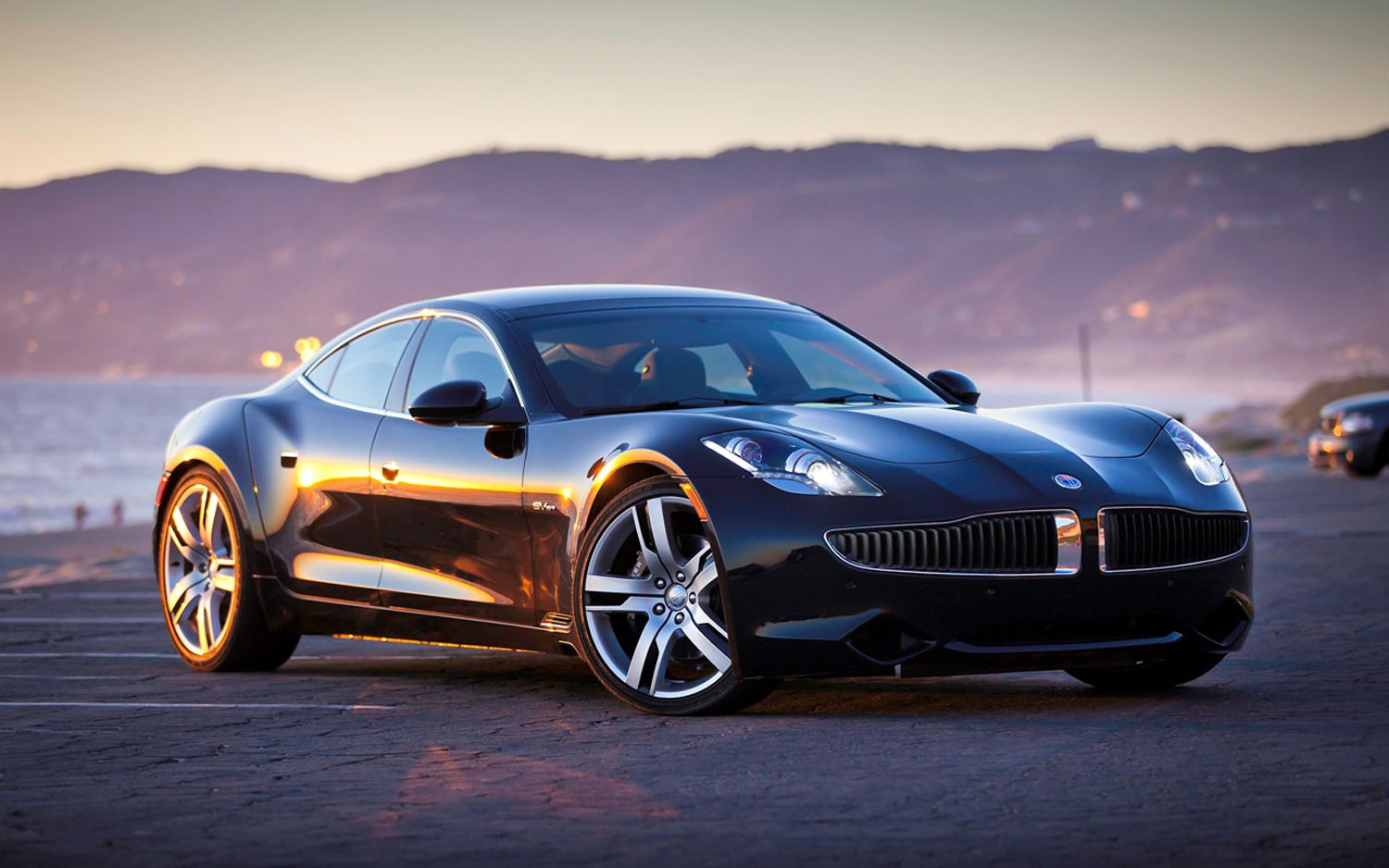 fisker karma hybrid could be resurrected as the 2016 elux karma autoevolution