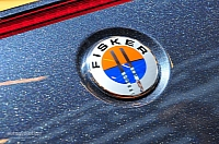Fisker has high expectations from its electric vehicle