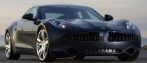 Fisker Raising Karma Price to $95,900