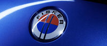 Fisker Ready to Partner with Larger Rivals