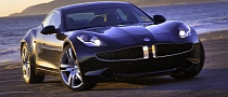 Fisker Releases First Business Update to Quench Fears