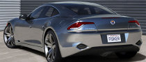 Fisker Seeks to Share the Karma