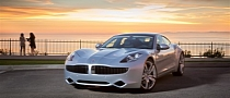 Fisker Still Has a Future, Says Company Insider