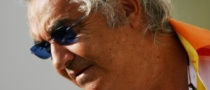 Flavio Briatore Appointed by the FOTA to Increase F1 Show