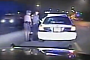 Florida Trooper Arrests Miami Police Officer [Video]