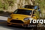 Focus ST Takes on Mazda3 MPS, Impreza WRX, M3 [Video]