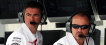 Force India/Lotus Espionage Scandal Looms in F1