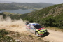 Ford and Citroen Commit to WRC until 2011