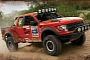 Ford Announces Special Edition Raptor