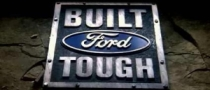 "Ford Betters GM and Chrysler in ""Special"" Consumer Reports List"