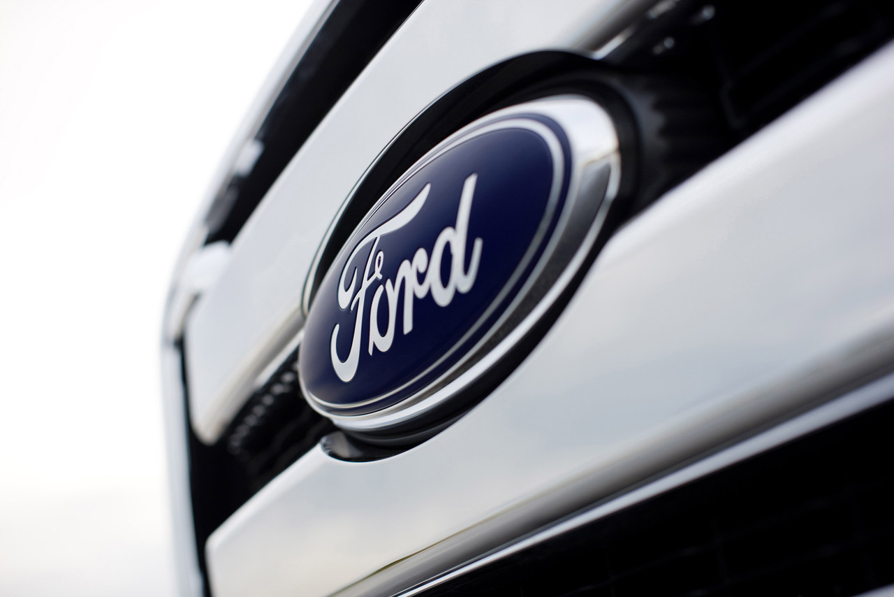 Ford Copes With Cars Closure In September Autoevolution