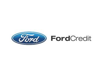 ford credit offers financial relief for customers