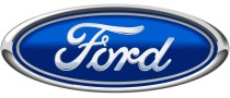 Ford Credit Posts Q2 Profit