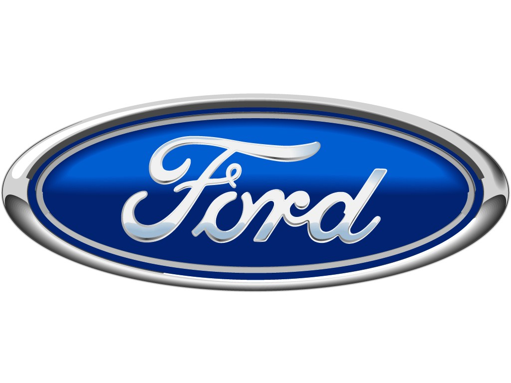 Ford credit posts q2 profit autoevolution