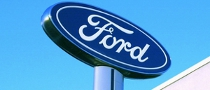 Ford Dealership Count to Reach 3,000