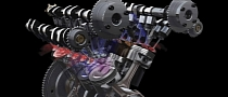 Ford Ecoboost Engine Production to Be Tripled in 2012