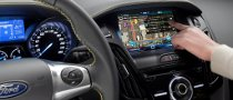 Ford Electric Vehicles to Use Microsoft Hohm